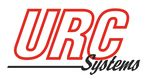 urc systems small